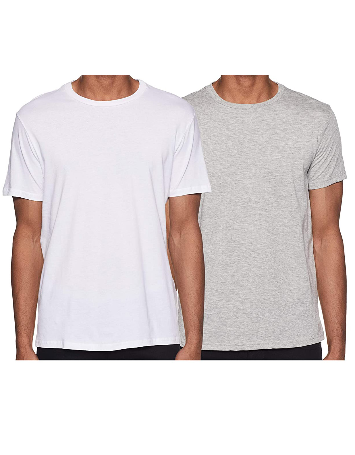 Cotton T Shirts Combo